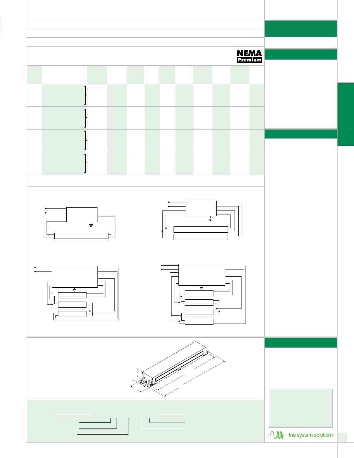 Pg034 035_QTP_UNV_PSX Brochure on