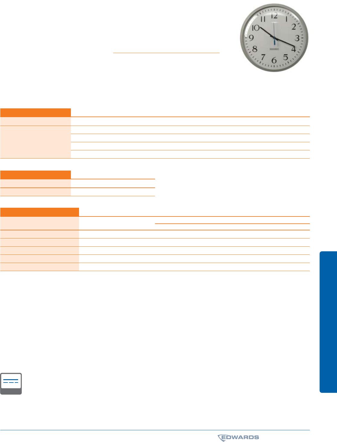 Rauland responder manual ebook installation manual rh downloadfireta cf array rauland intercom wiring diagram room traeger lil u0027 tex grill wiring rh tamde us fandeluxe Images