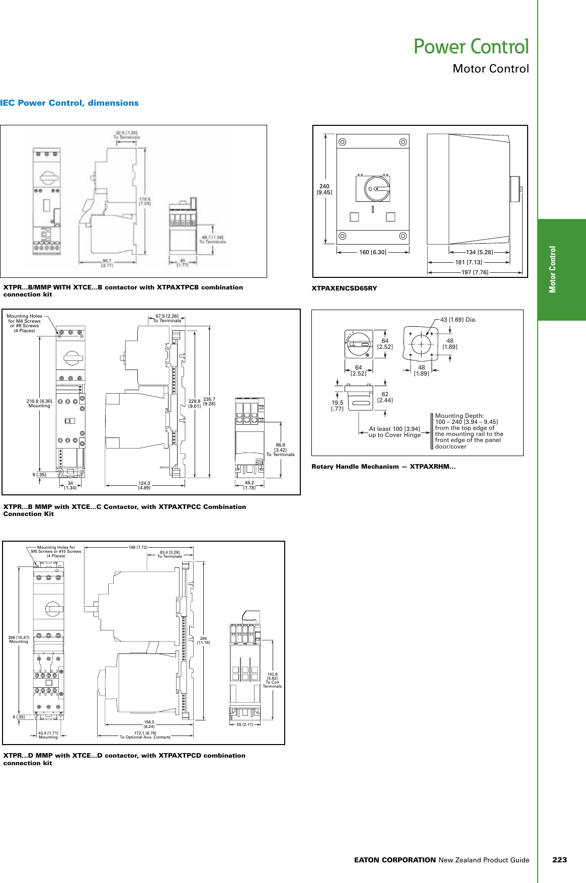 Vfd Control Wiring Diagram Besides Vfd Wiring Diagram Likewise Starter