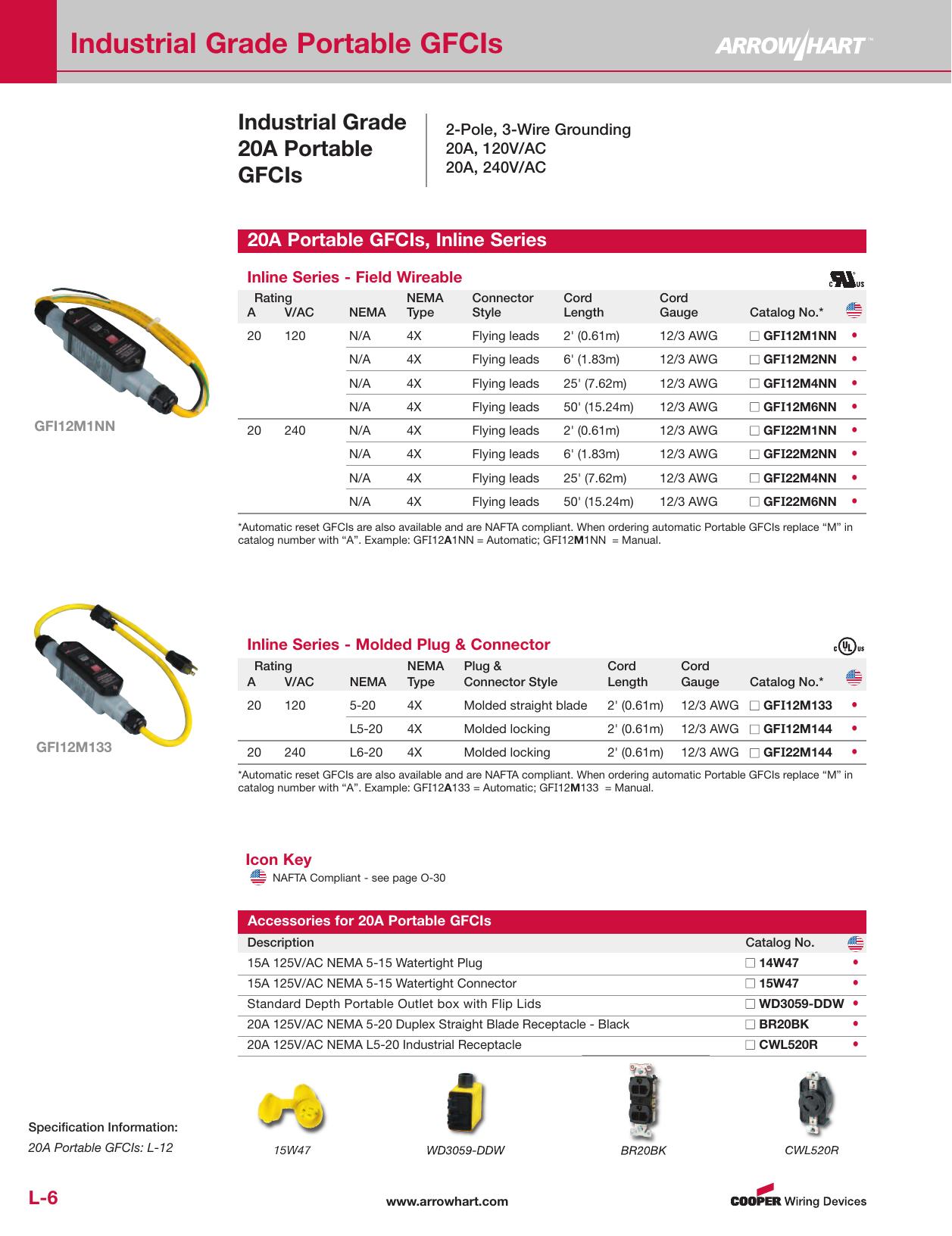 Ge Dryer Model Dde6350ovalwh Wiring Schematic. . Wiring Diagram on