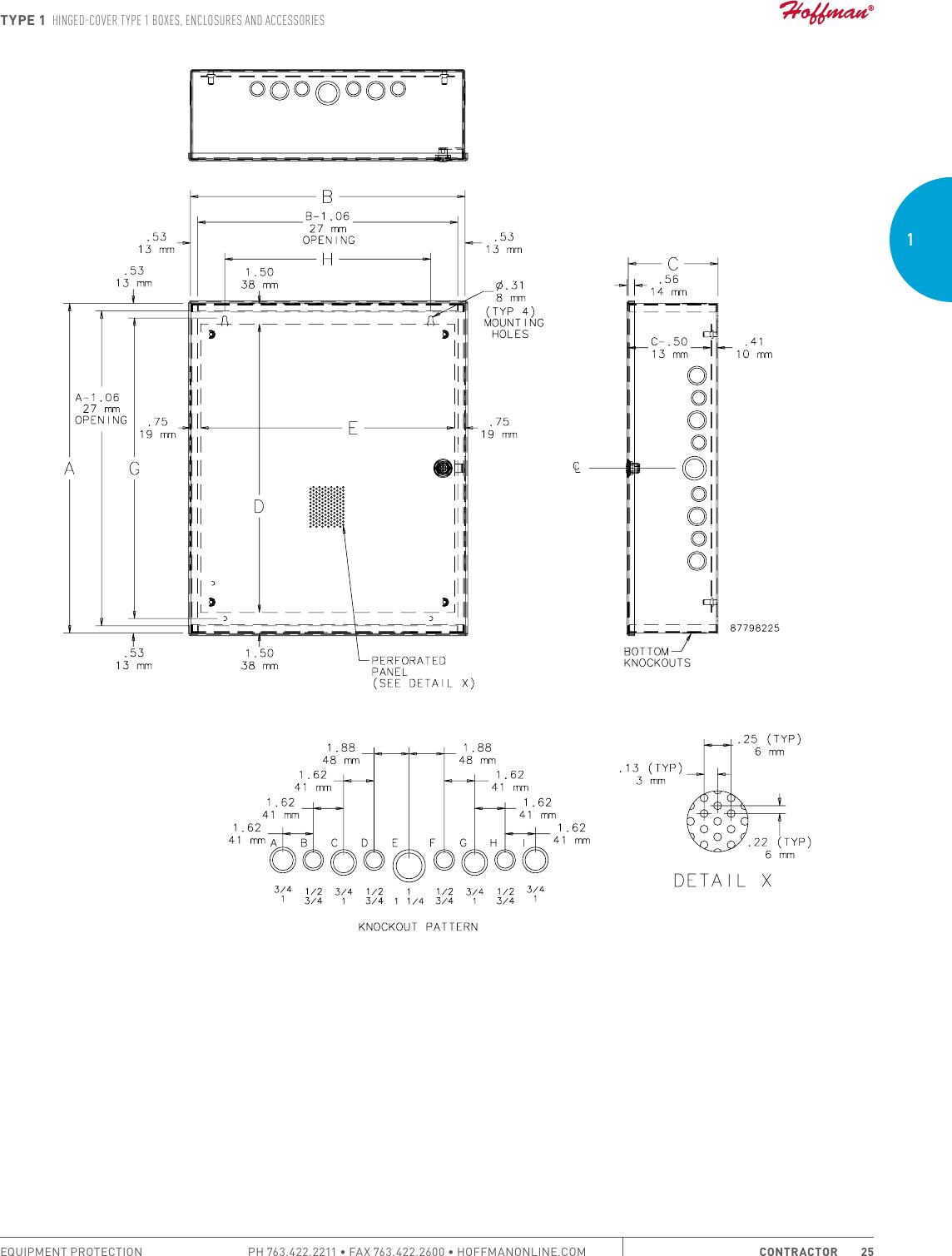 D/&D DD27T5-12 2-6F-A T5 Metric Pitch Synchronous Belt Pulleys 12 Aluminum