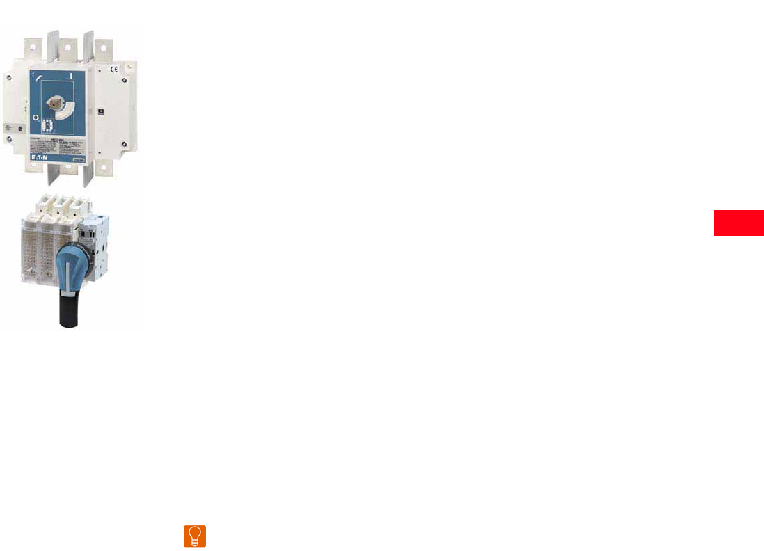 R9 SERIES NEMA 1 PHB2N12F DISCONNECT SWITCH PISTOL HANDLE 3R 12-60-400 AMP