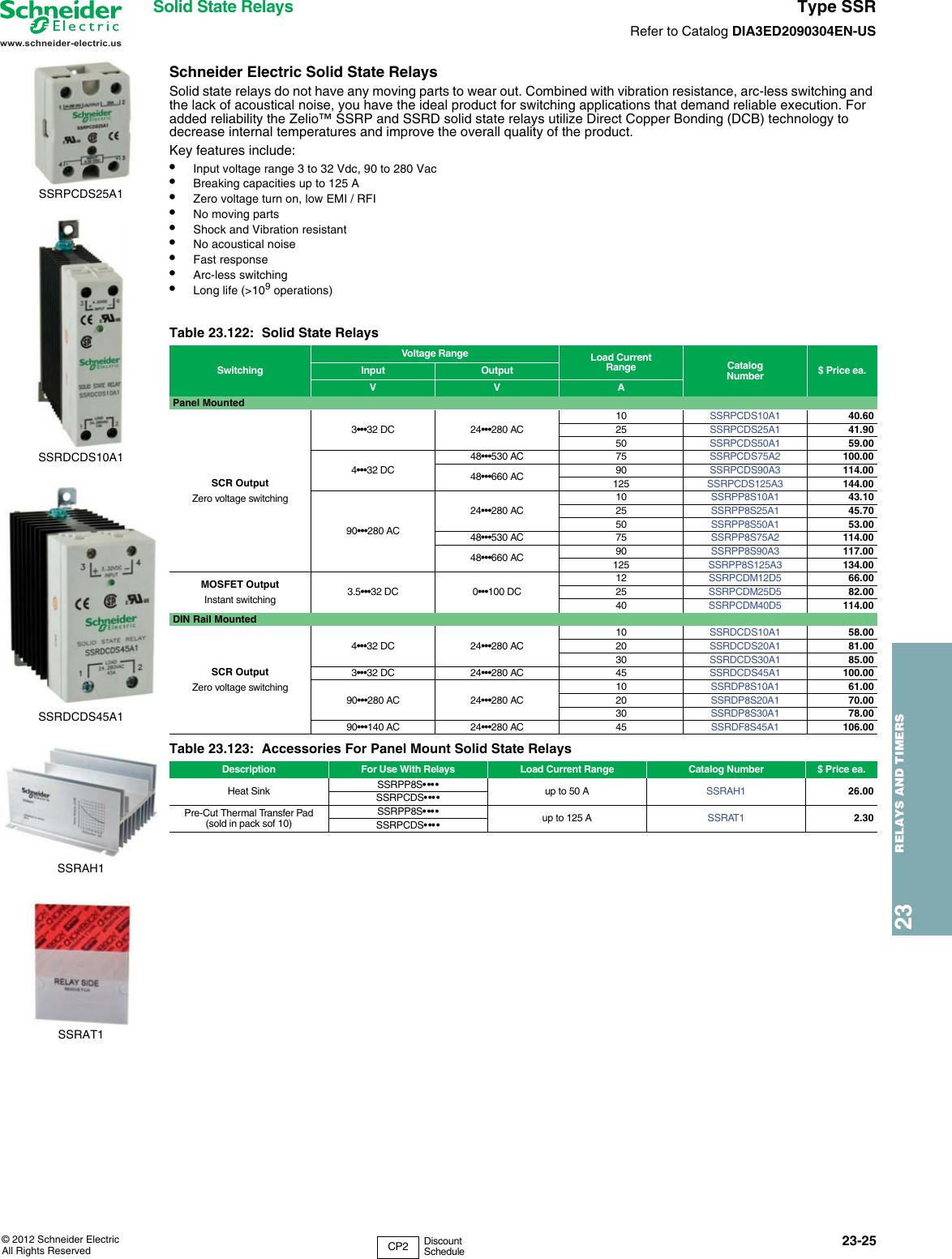 Rs44b Price