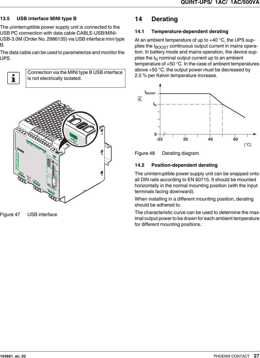 Circuit Diagram Of Offline Ups