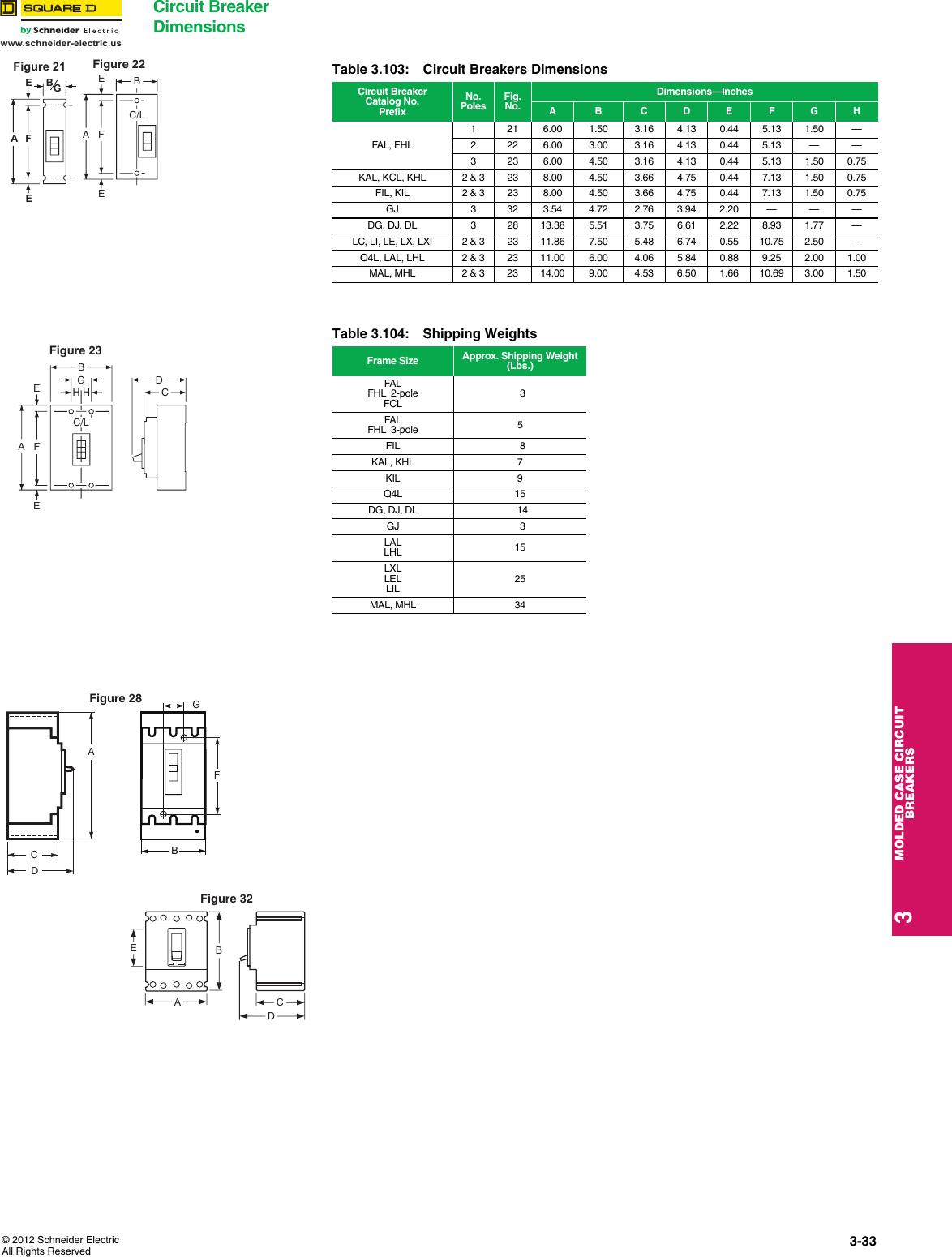 on diagram cm wiring b 36967