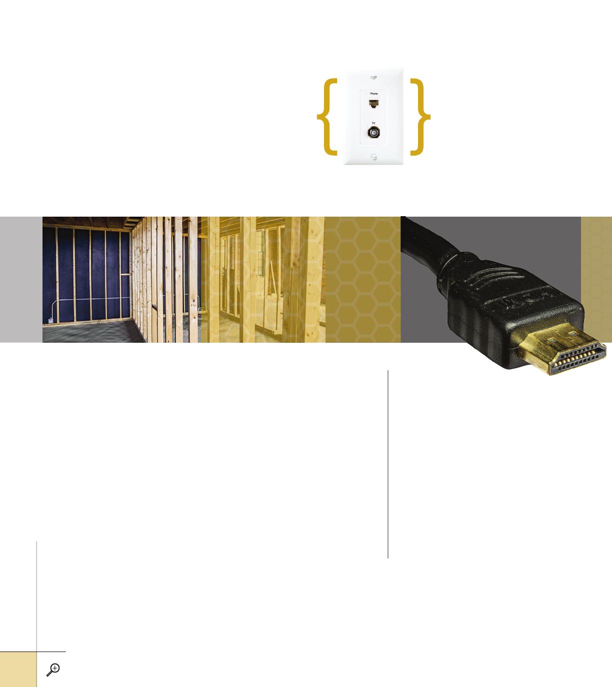 61653 Catalog Onq Coax Wiring Us