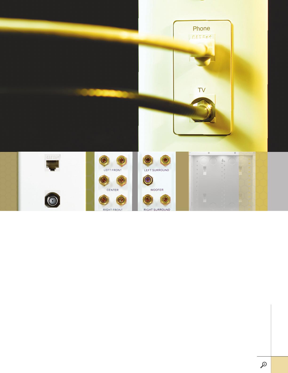 61653 Catalog Onq Wiring Diagram Us