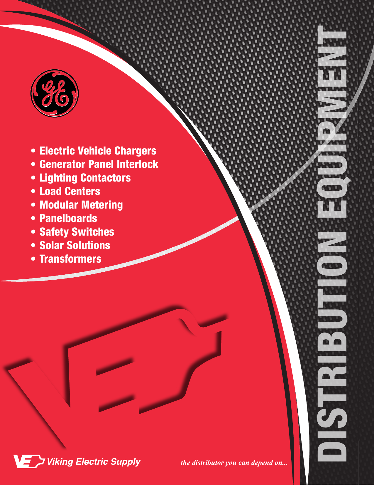 Brochure Obsolete Ge Fuse Box 62866brochure823257669 User Guide Page 1
