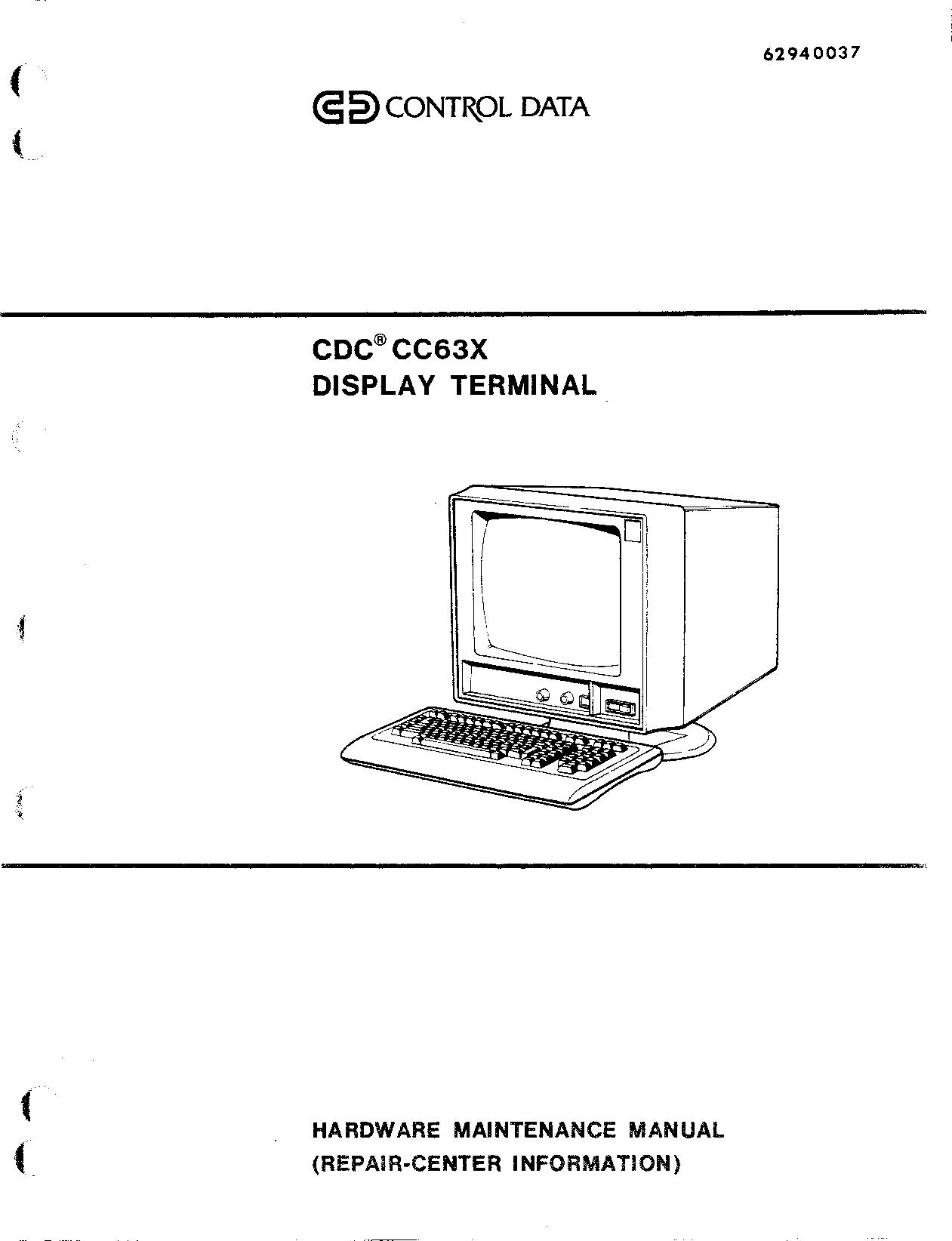 ihi 18j service manual