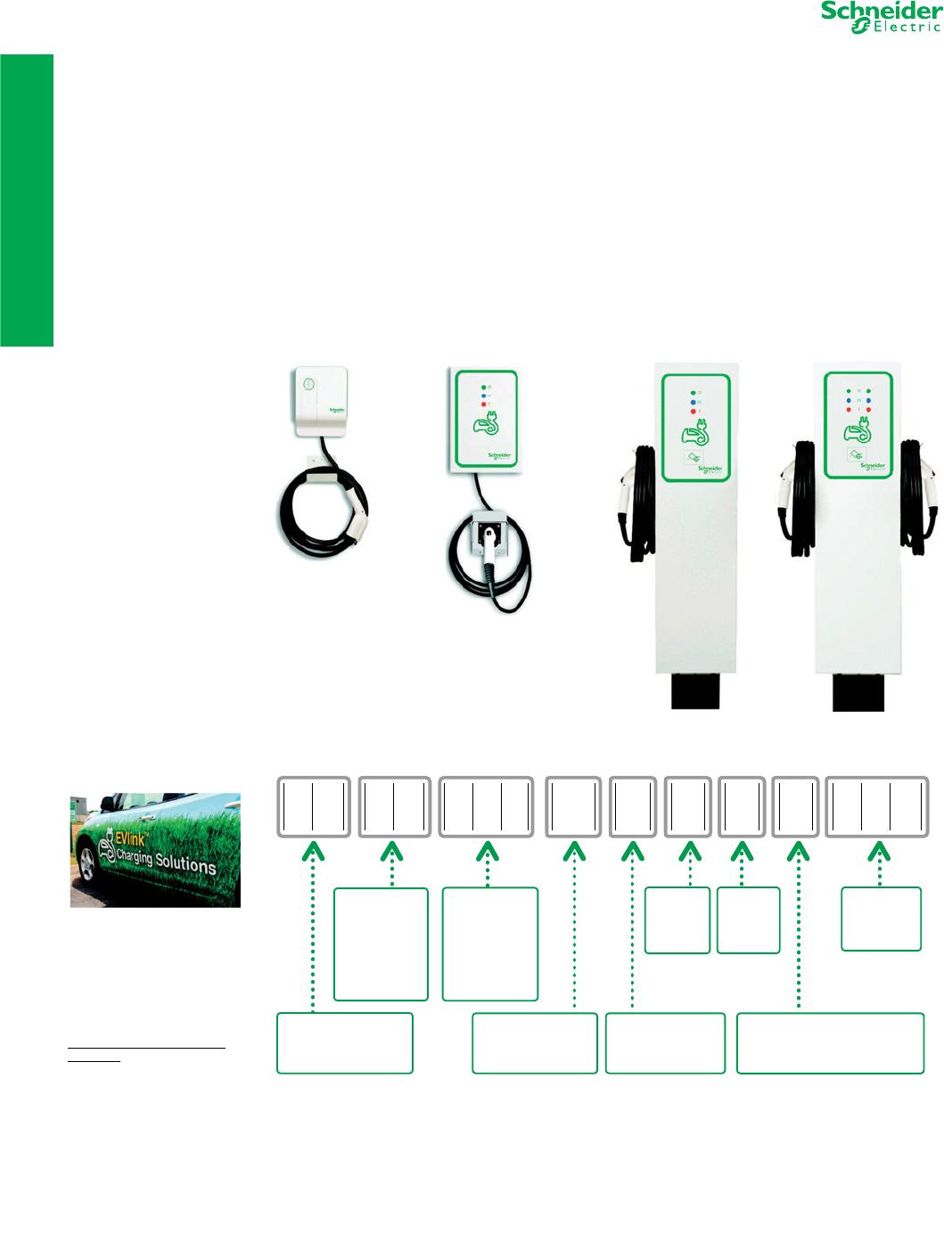 632600 Catalog Ats22 Wiring Diagram Schneider Electricus