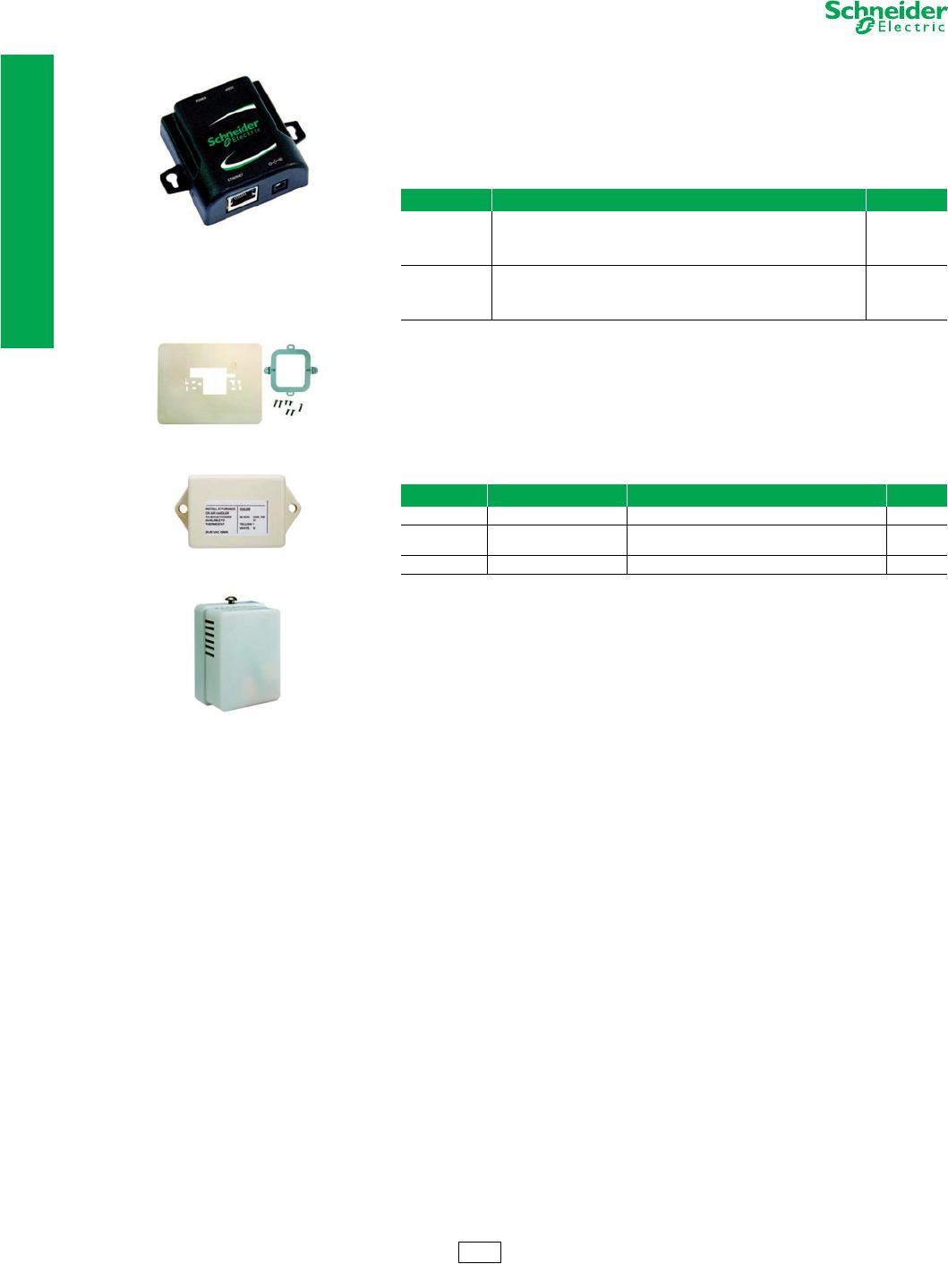 632600 Catalog Gt Circuit Breakers Square D Hom115cafic Homeline Single Pole Arc Schneider Electricus