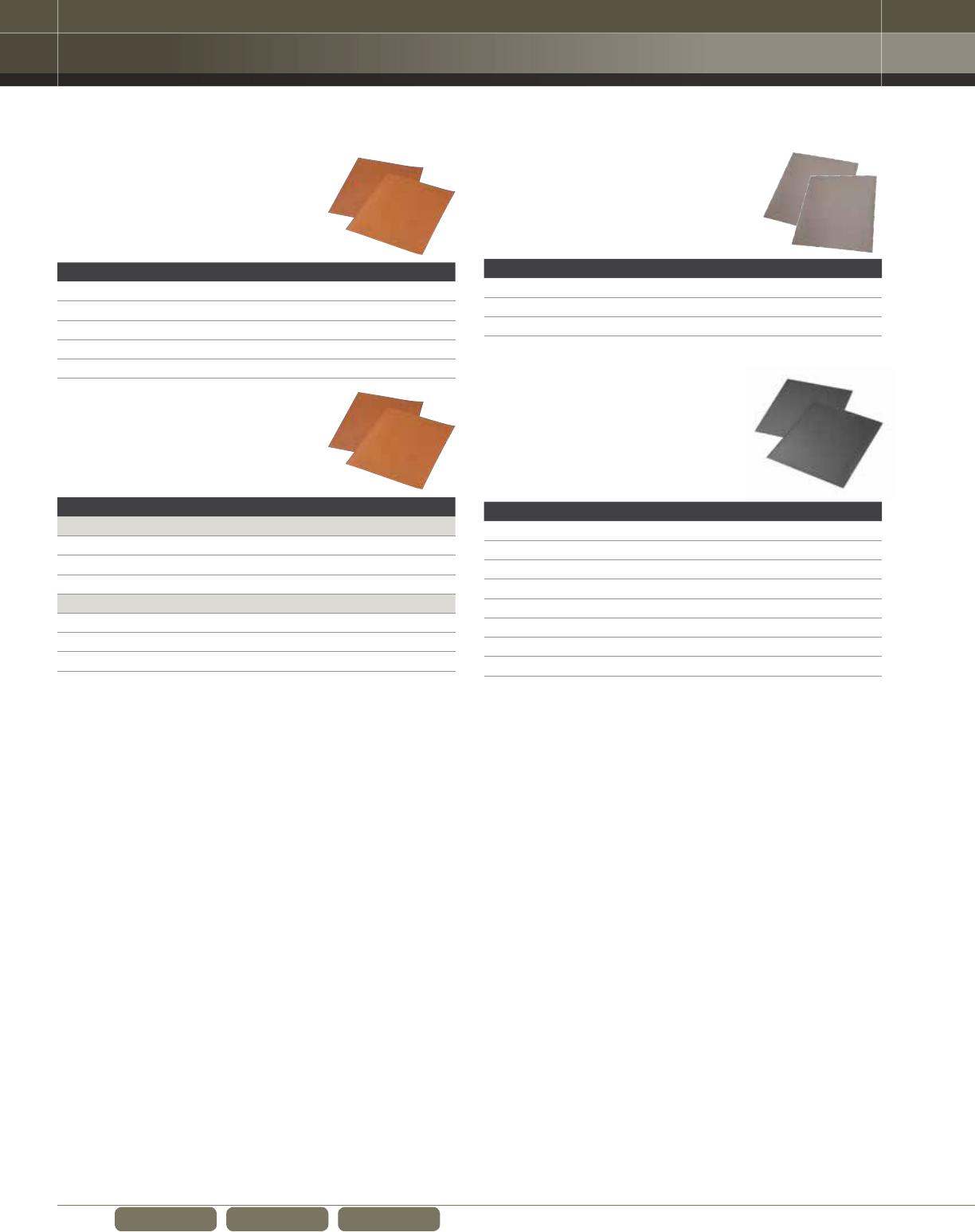 "3M Stikit 20766 5/"" Paper Disc With Tab 735U P150 grit 1 Box Qty 50 Disc"
