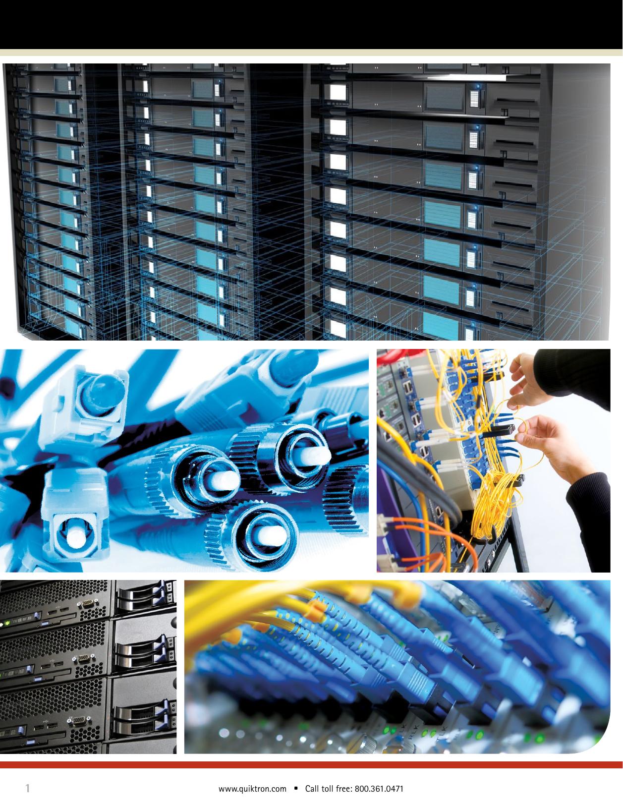NEW Dell ATI 9550  AGP8X 64MB TV-OUT DVI 0N1707