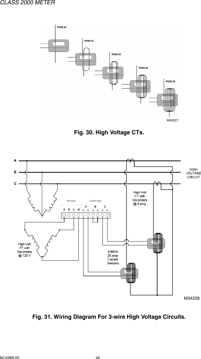 on wesco telephone wiring diagram
