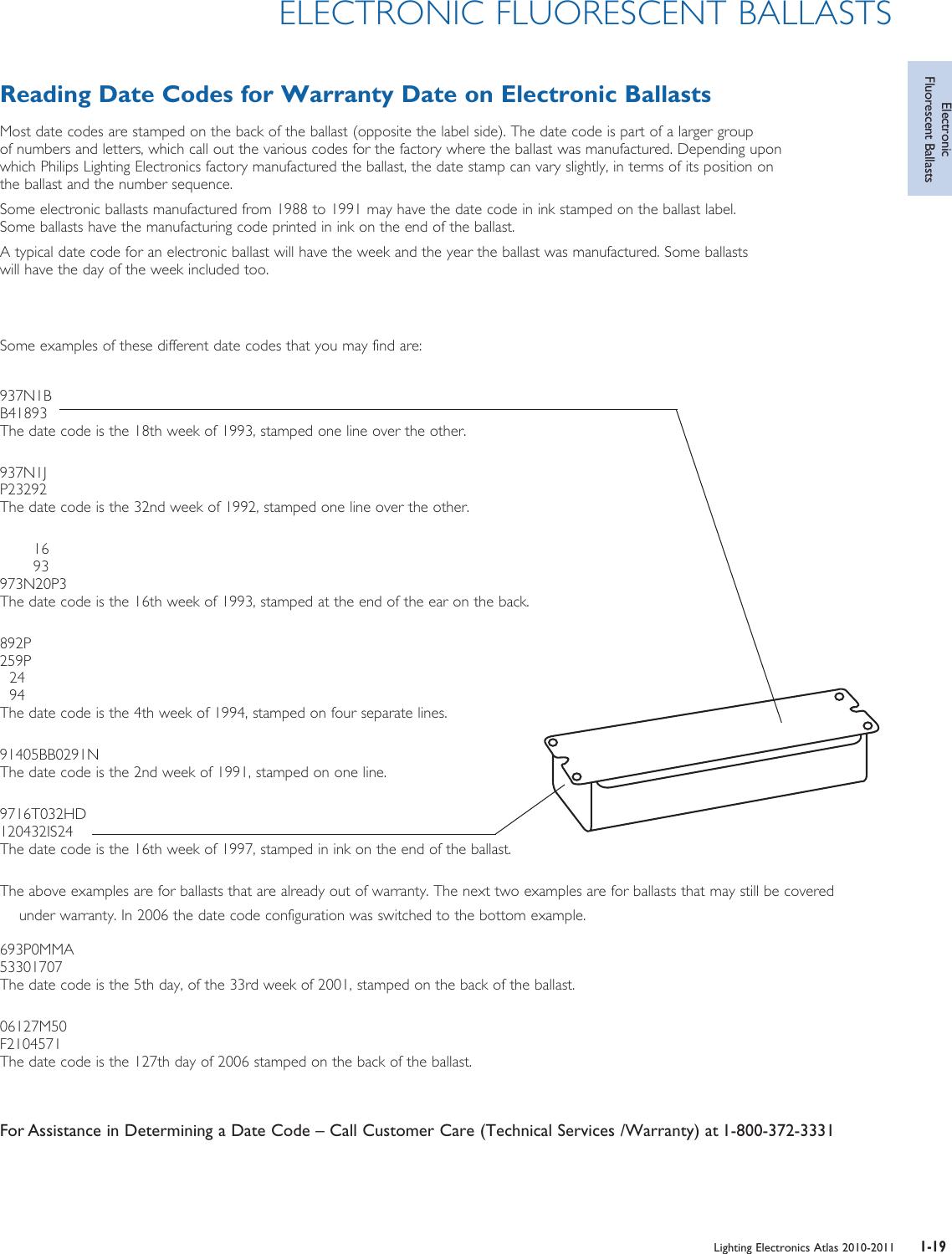toe 3 x 14//4 x 14 w, Electronic ballast ballast t5 3 x électron