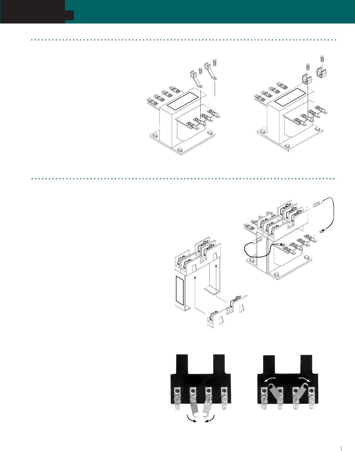 Product Detail Manual Single Phase Acme Transformer Wiring Diagrams Electric Milwaukee Wi 8003345214 Acmetransformercom