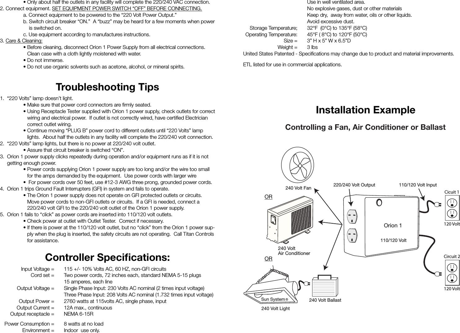 702795 Instructions