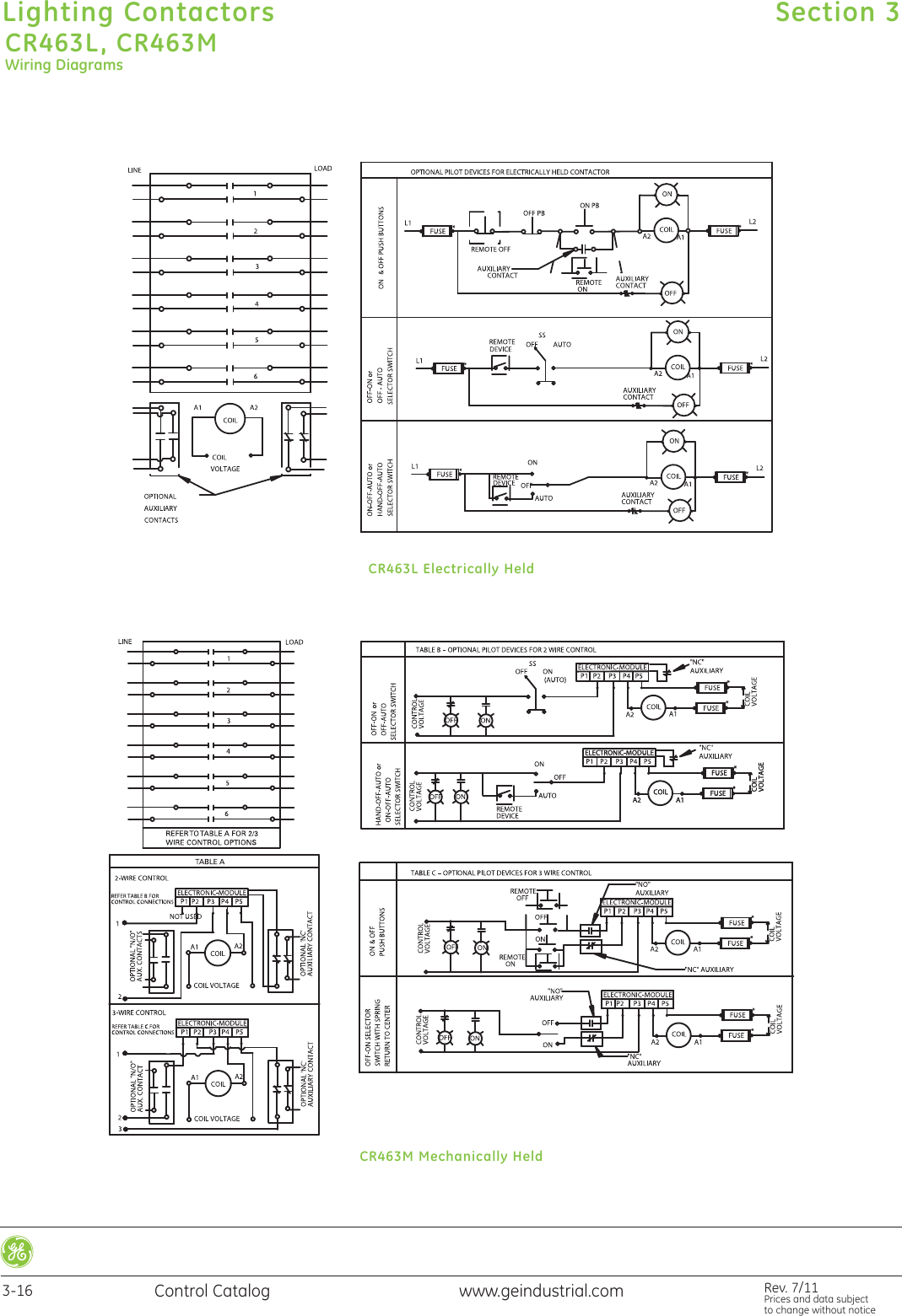 Ge Cr460xmn Wiring Diagram. Ge Parts Diagrams, Ge Schematic ... on
