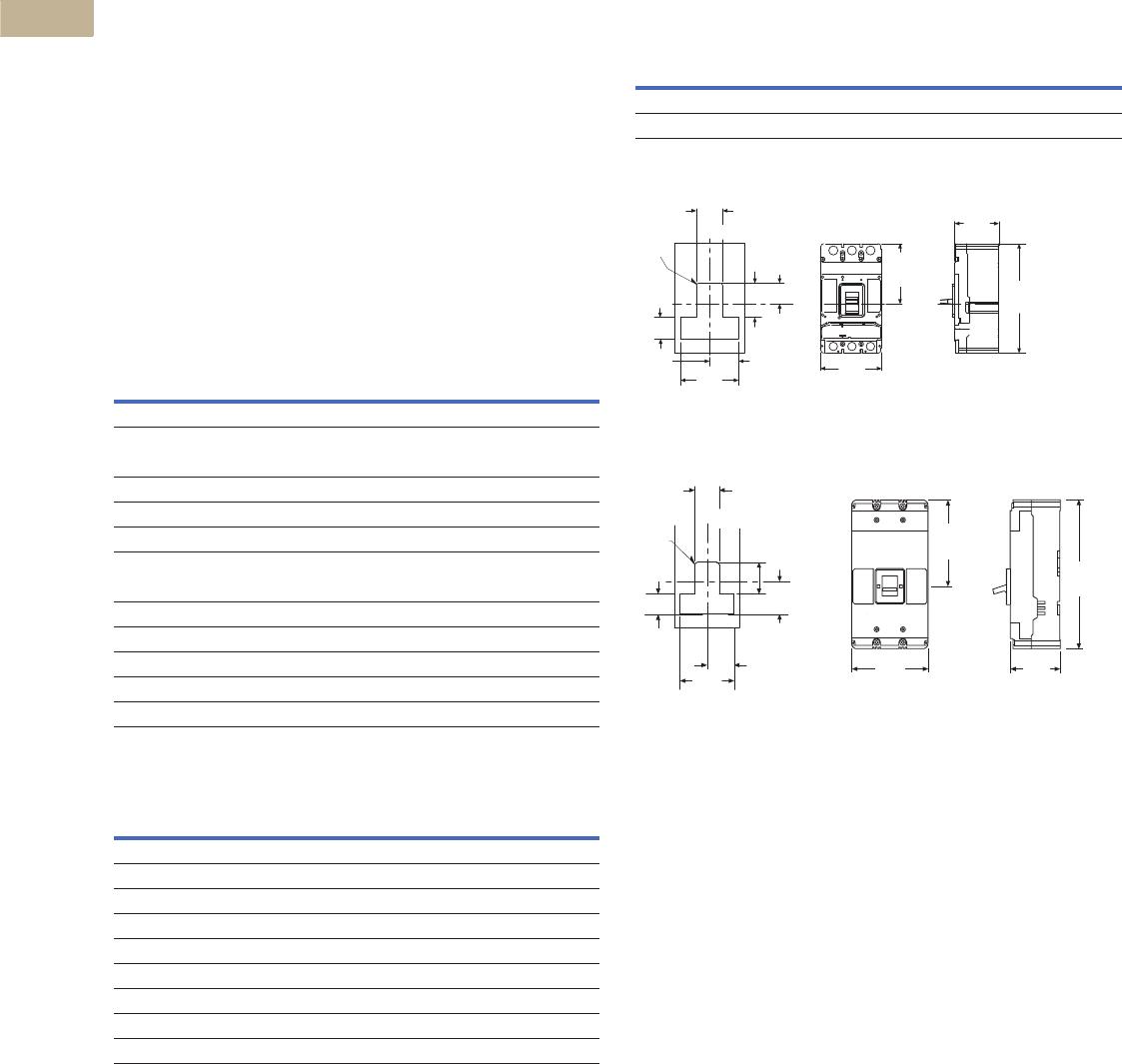 Volume 4 Tab 2 76301 Catalog Circuit Breaker Used Cutler Hammer Ed3150 150 Amp V4 T2 98 4circuit Protection Ca08100005ejune 2014 Eatoncom