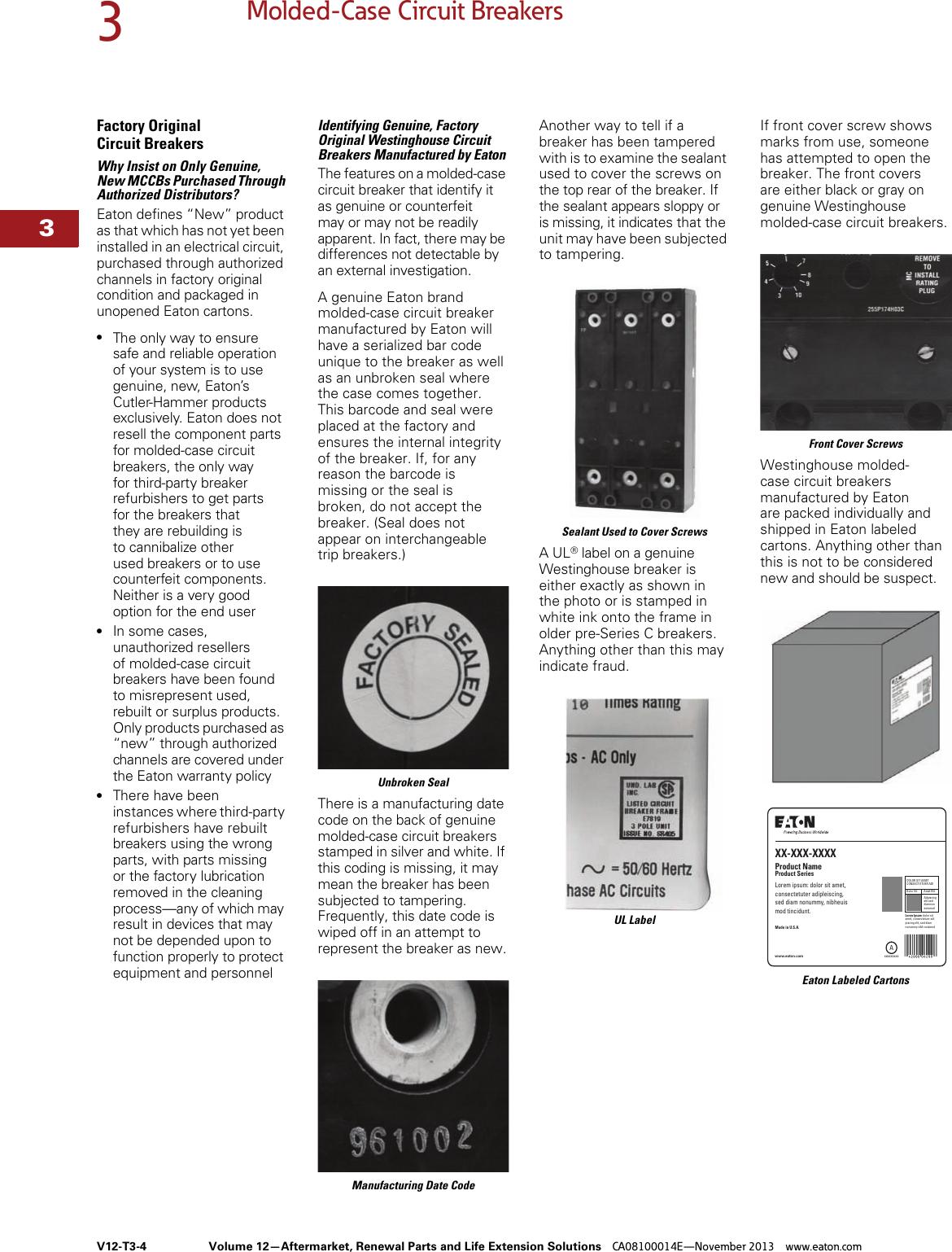 Through Hole Printed Circuit Board Fuse Eaton Future Electronics
