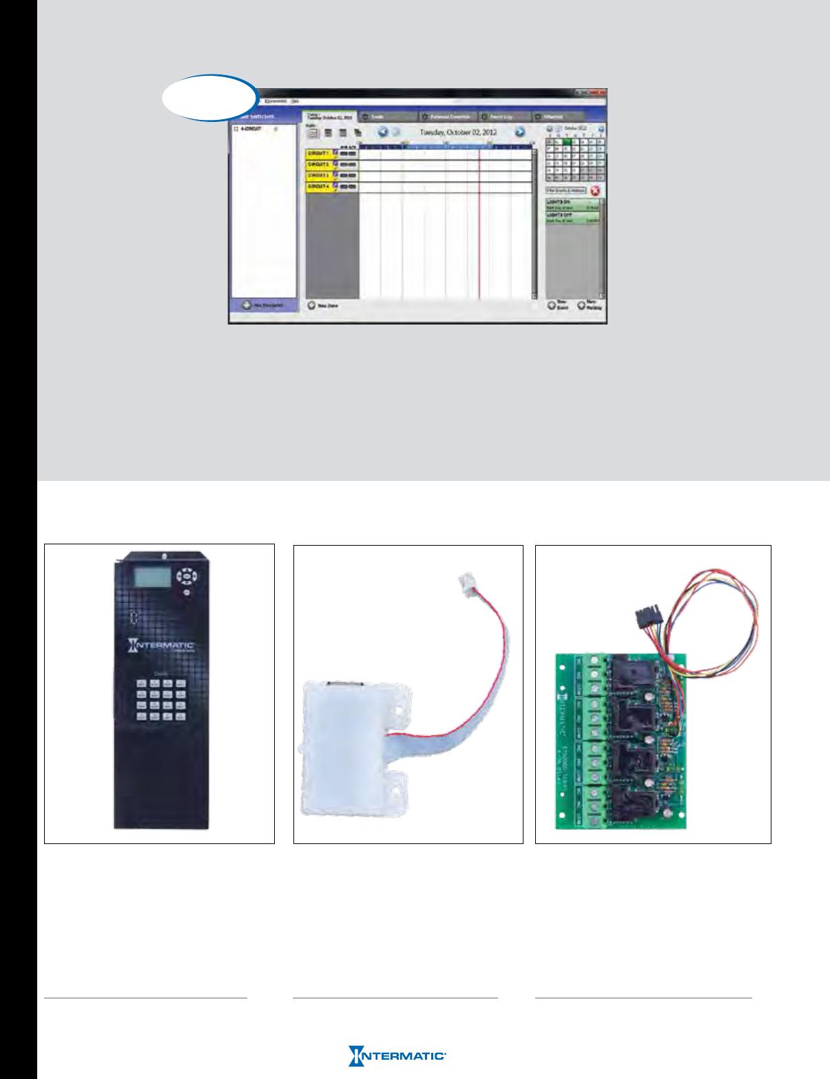 Product Detail Manual T104p3 Wiring Diagram 14