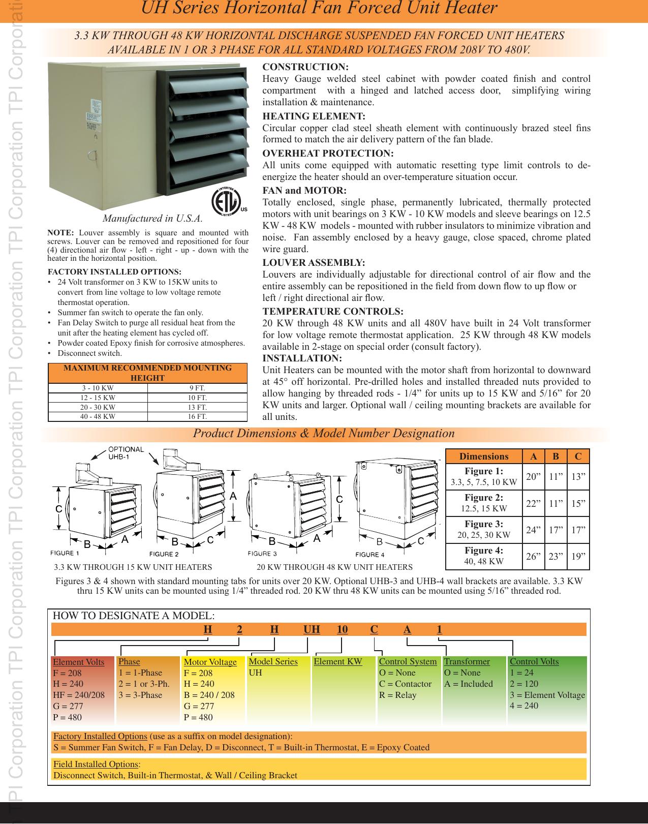 usermanual wiki pdf 83781attachmenturl 1753320393 Transmission Wiring Diagram
