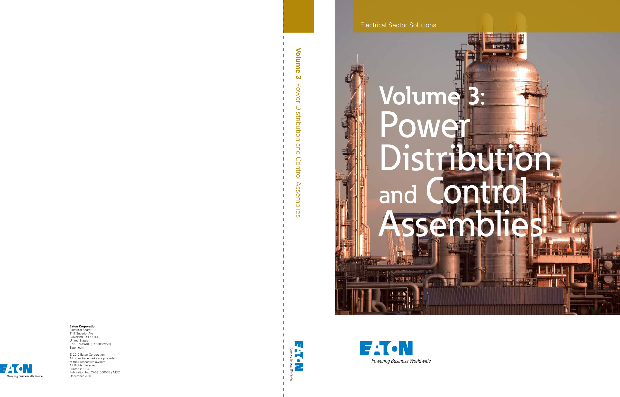 Volume 03power Distribution And Control Assemblies Overload Relay Cep7 Diagram Neutral Wire