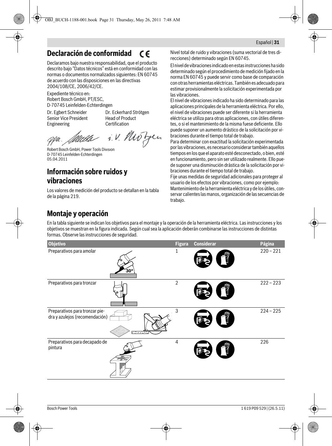 zakačiti traduccion al español besplatna aplikacija za upoznavanje s porukama