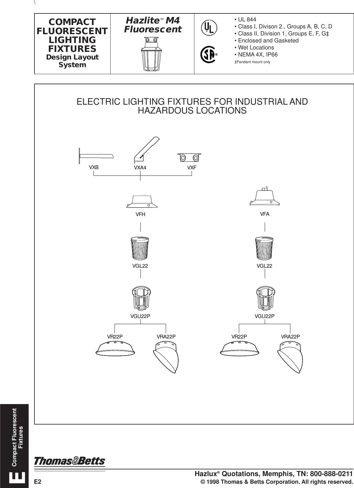 Fantastic Hazlux Lighting Catalog Brochure Wiring Digital Resources Bletukbiperorg