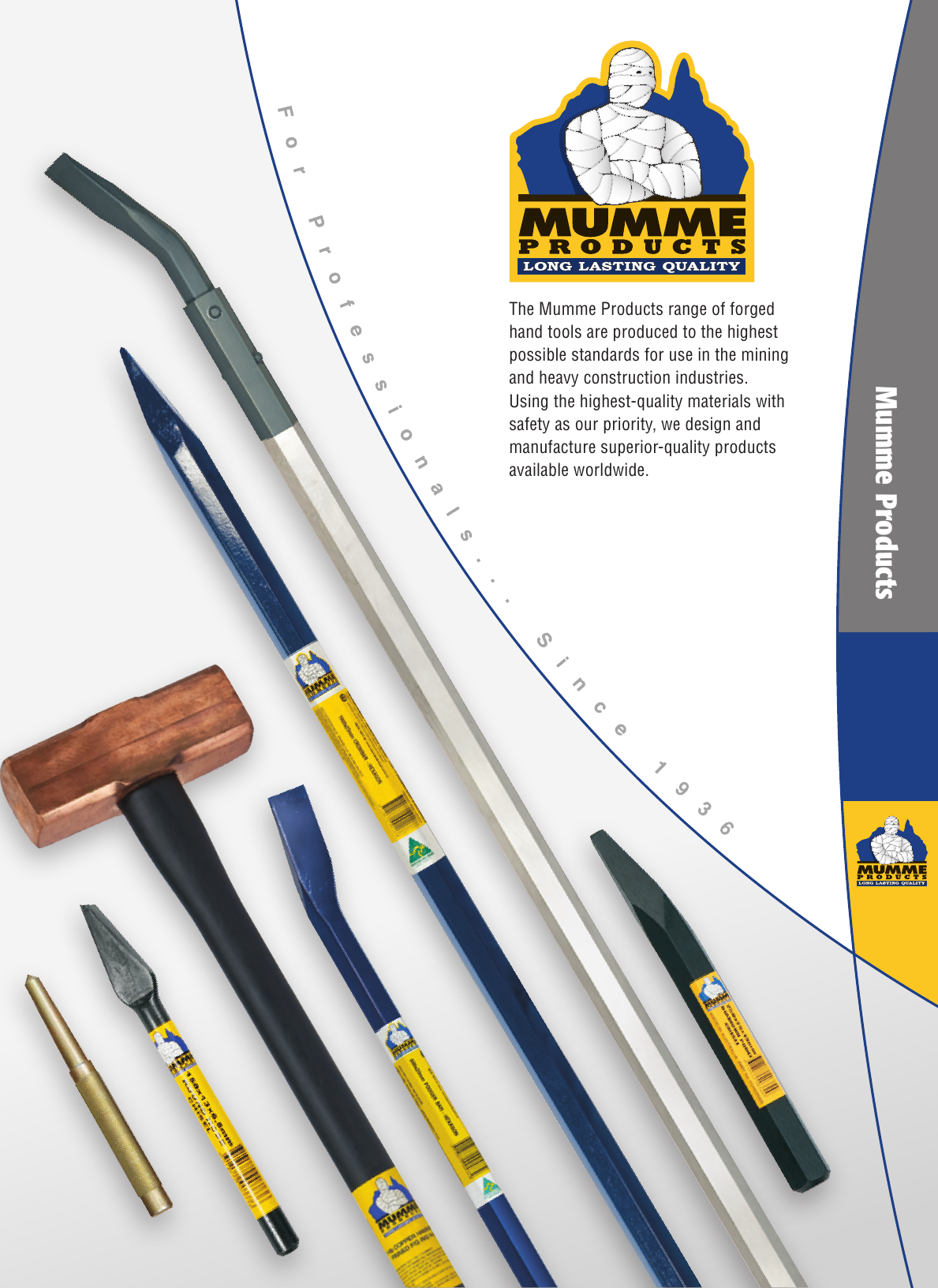 2x Y-Verbinder Verbindungsstück für Rohr und Schlauchverbindungen Ø 4 mm
