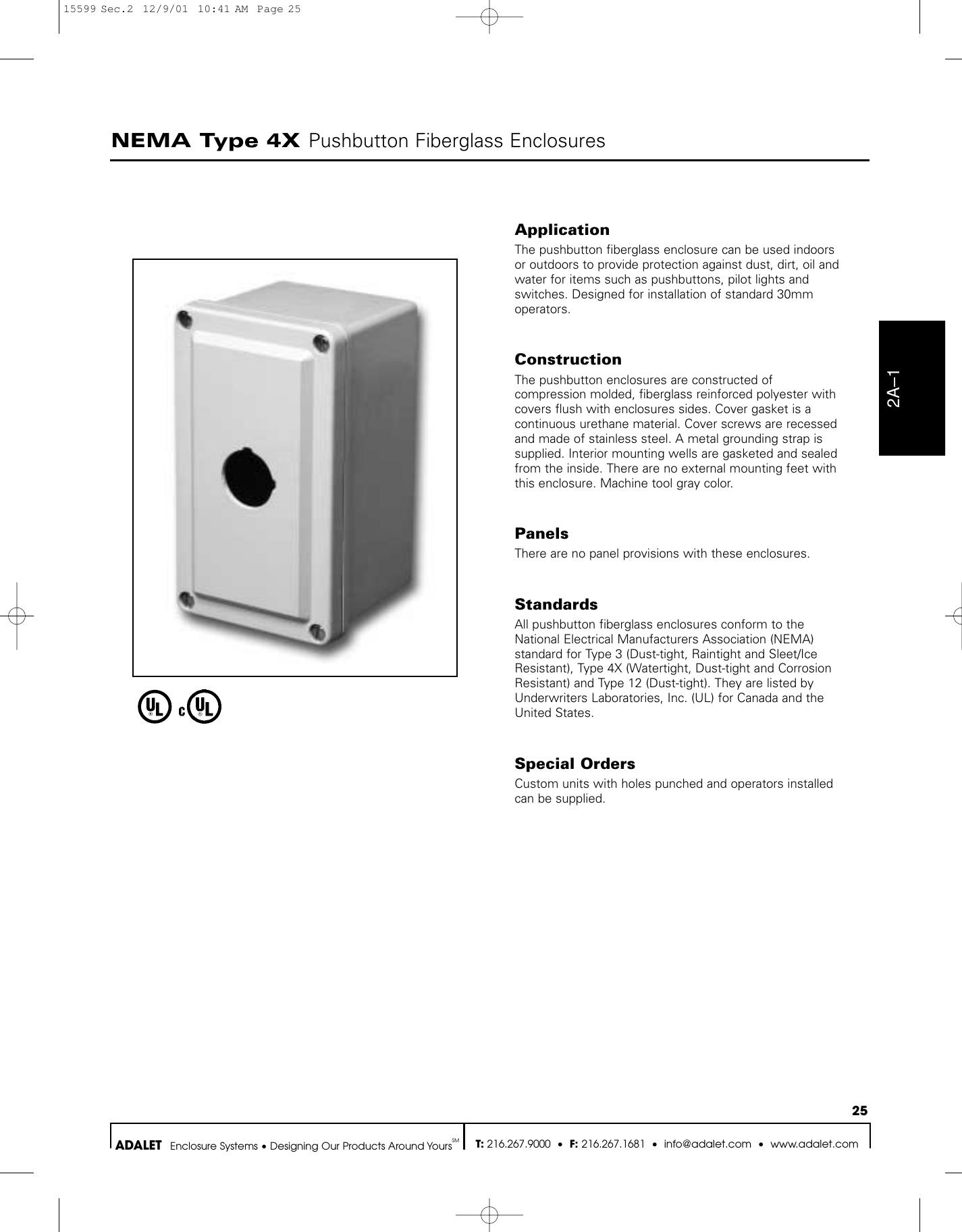 CoverStyle.it - id America Custodia Integrale ICE in Plastica per