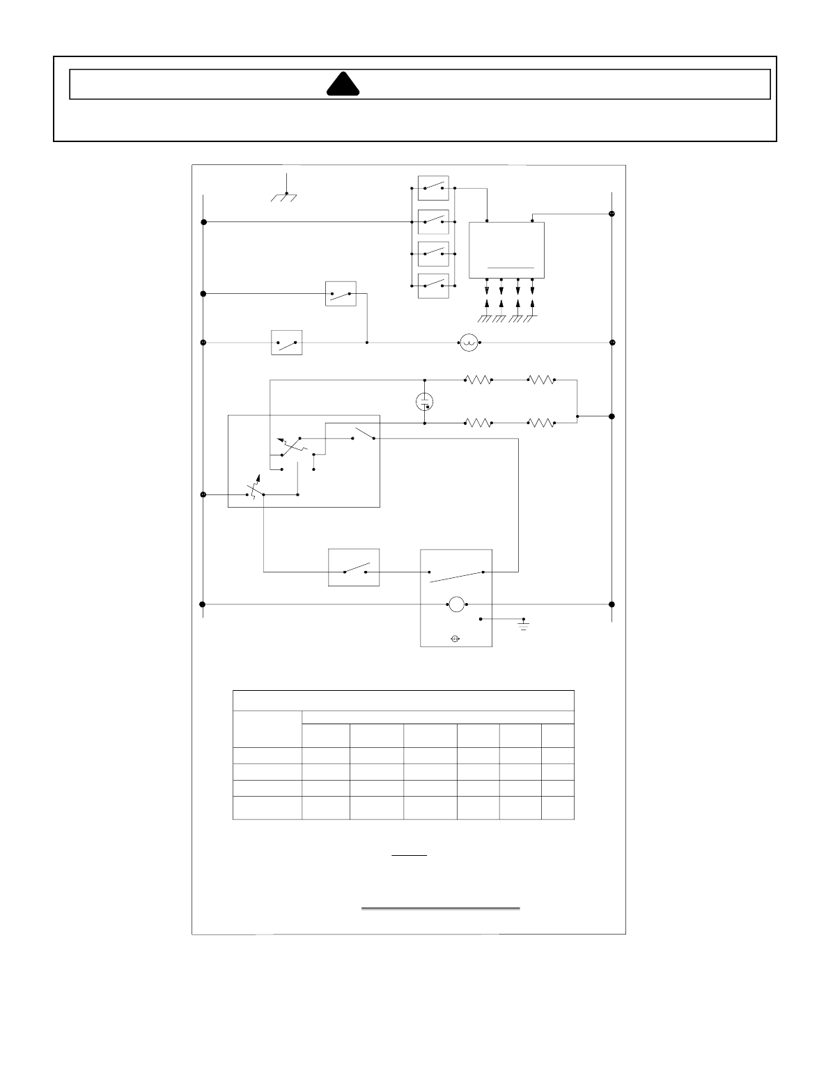 T231 4r4 Amana Gas Oven Bottom Arg7200