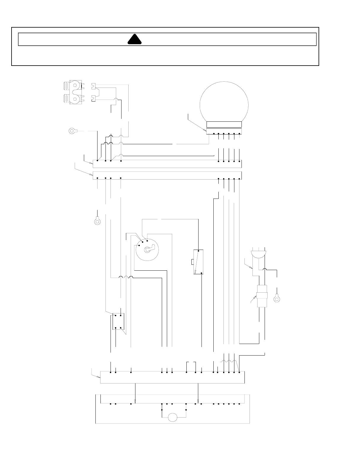 6 20r wiring diagram 5 8 spikeballclubkoeln de 6 50P Wiring Welder l6 20r wiring diagram database rh 11 eastonmass net 220 volt l6 20r wiring diagram 6 20r receptacle wiring