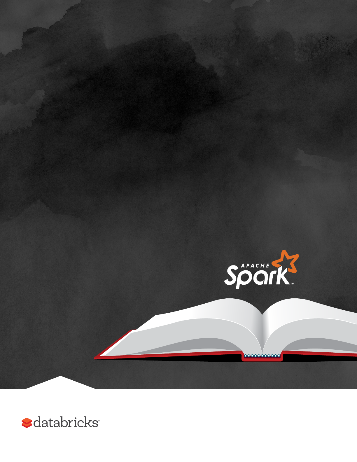 Apache Spark The Definitive Guide Excerpts R1 Copy