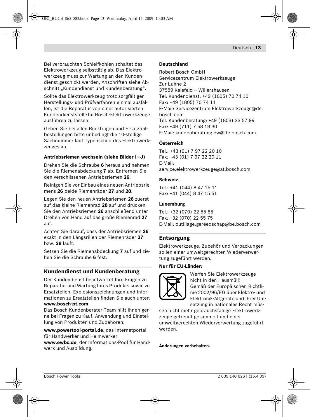 Casino Hacking Führung 100 getestet pdf