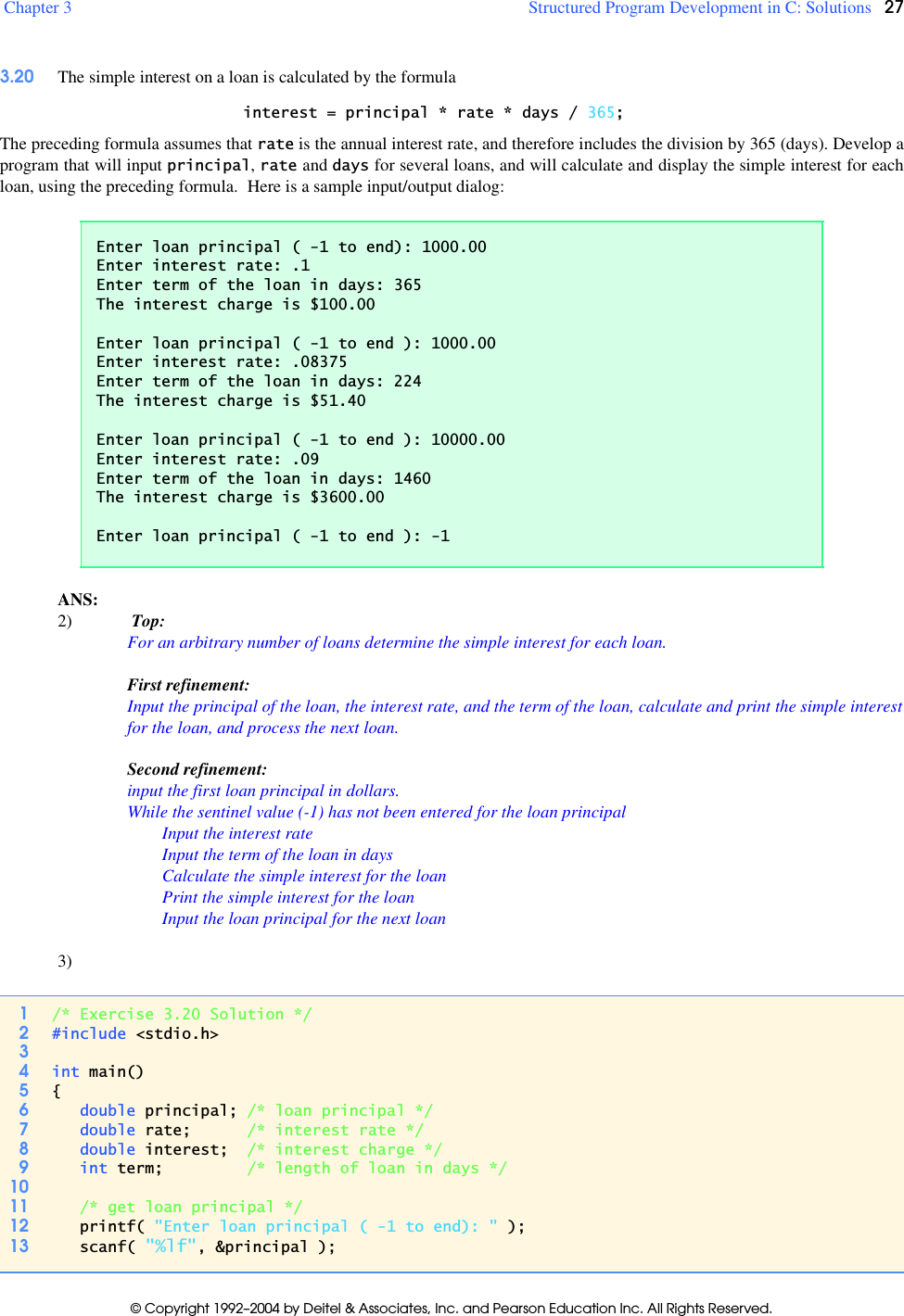 linux fwrite append