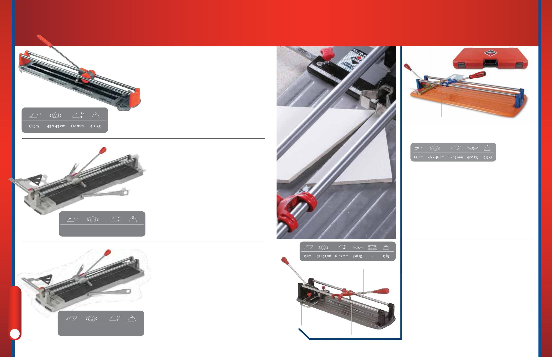 """Diamante Blanco /""""Alto Brillo/"""" Pulidor de Metal /& Sellador Kit 2 X M//F Aplicadores Gratis"""