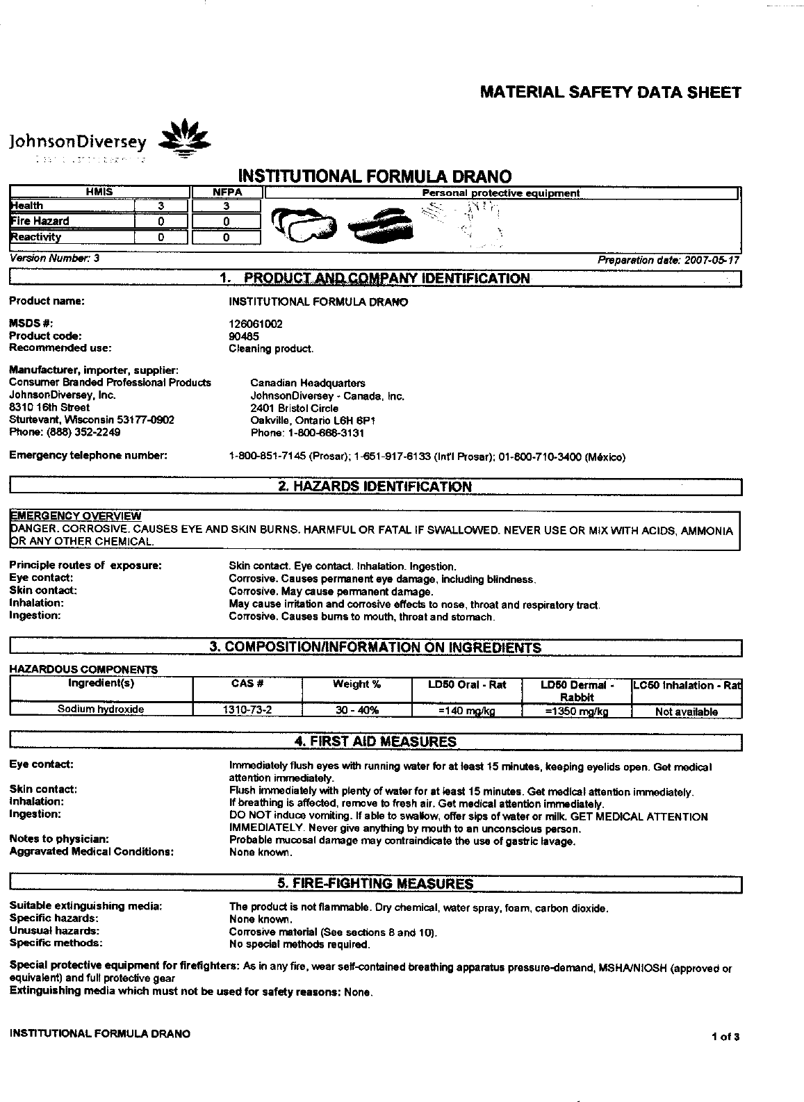 1c94c1e332f FAX (17).TIF Chadwell Supply MSDS