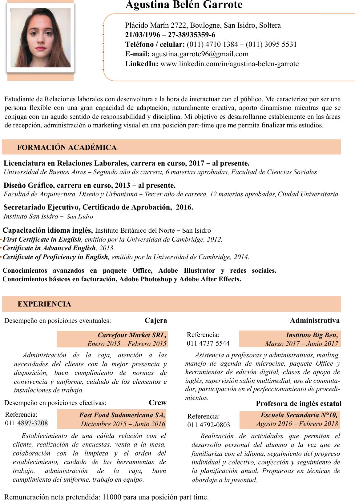 curriculum guide in english pdf