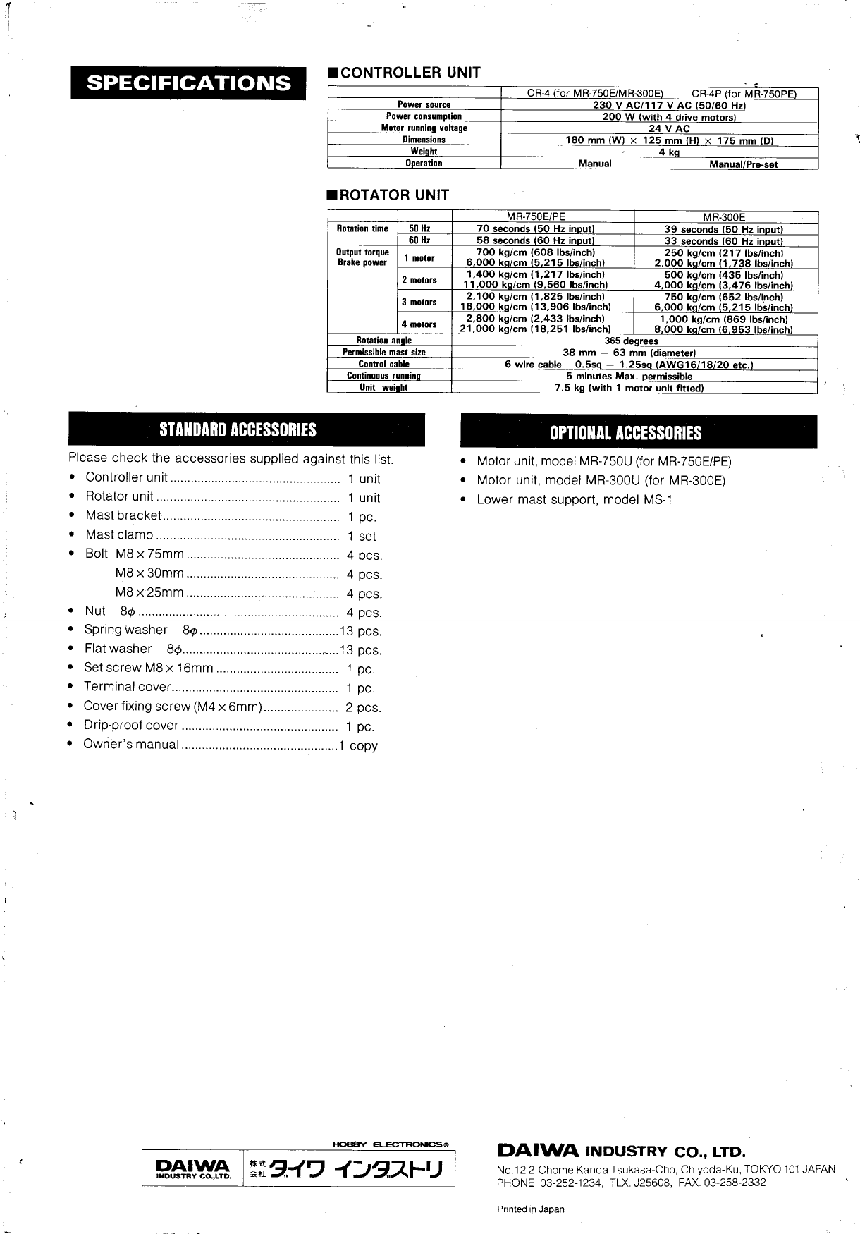 kg 175a user manual pdf rh kg 175a user manual pdf tempower us User Guide User Guide