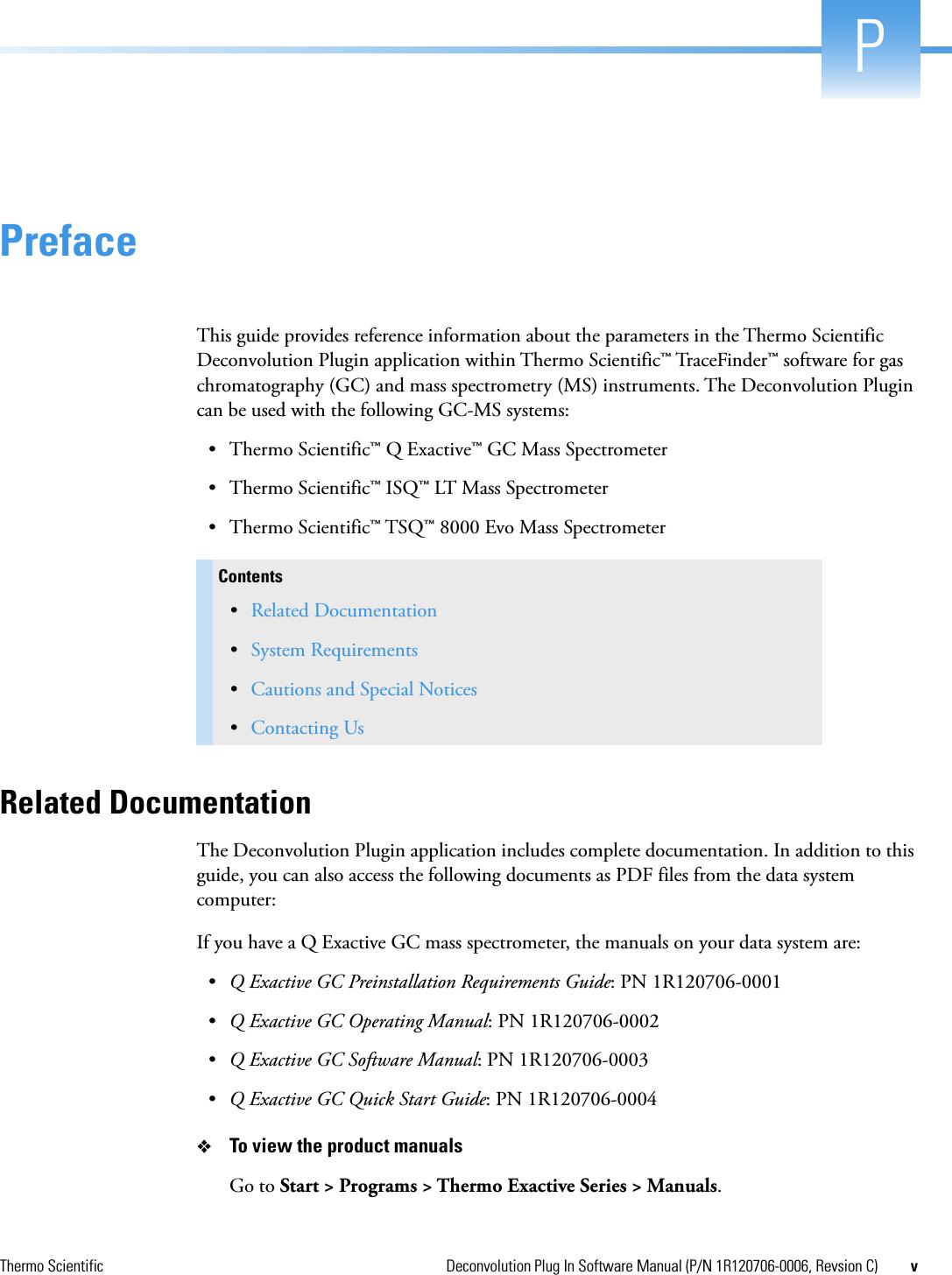 1R120706 0006_RevA Deconvolution Plugin Software Manual