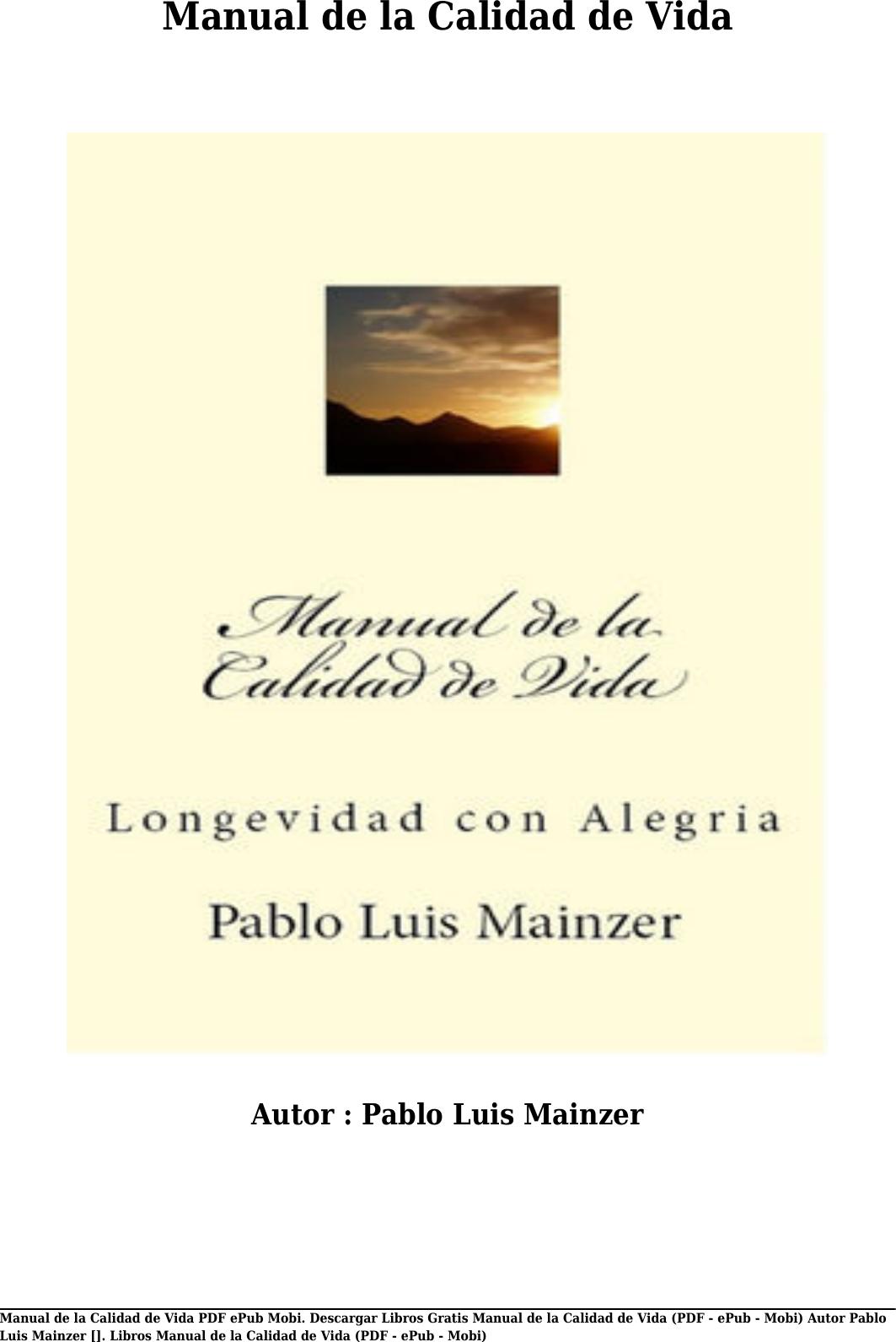 descargar libro no consigo adelgazar pdf download