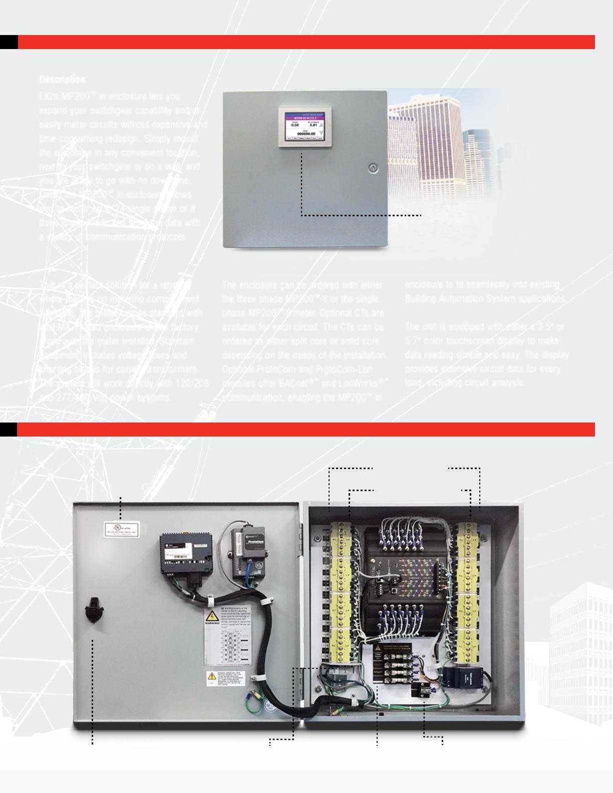 Mp200 Wiring Diagram