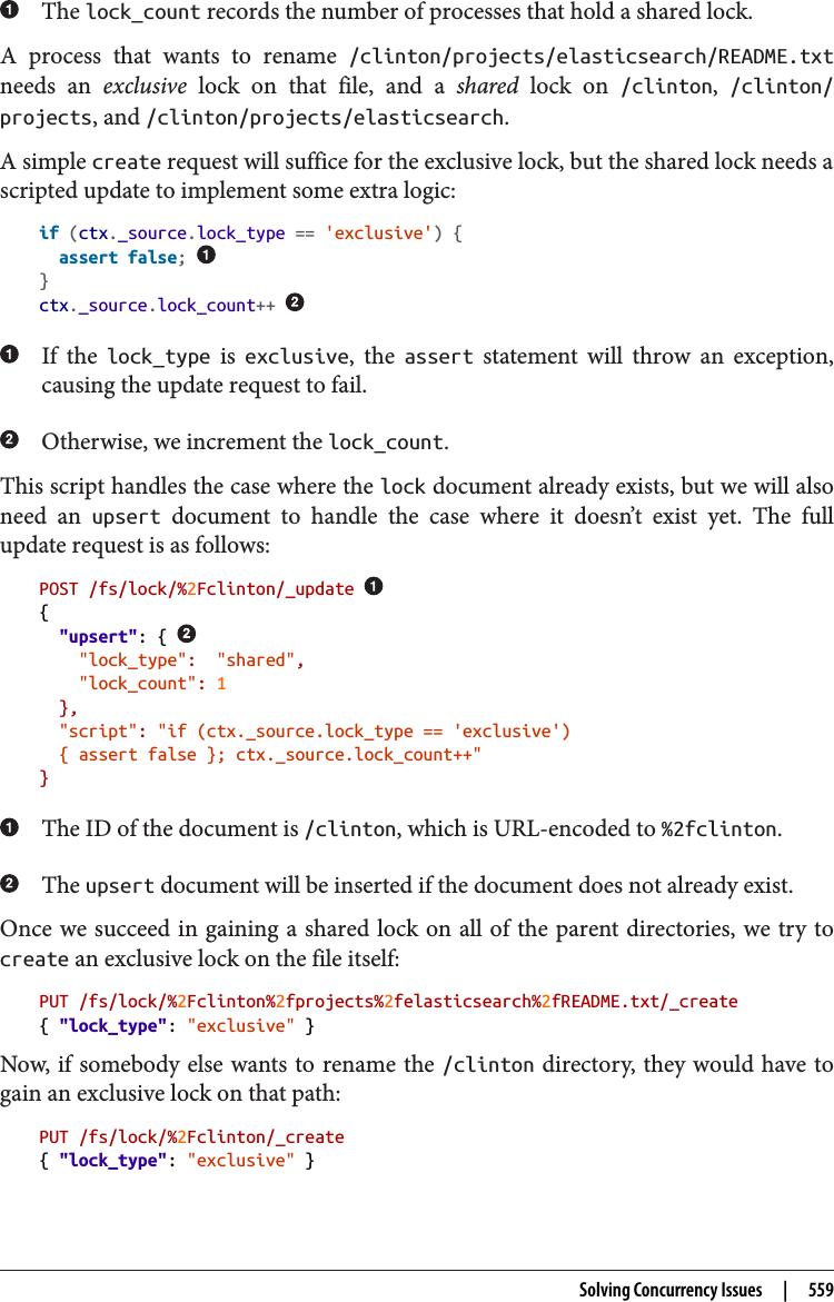 Ctx Elasticsearch