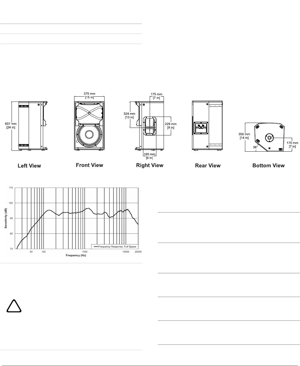 kg 175a user manual pdf rh kg 175a user manual pdf tempower us User Manual PDF Owner's Manual
