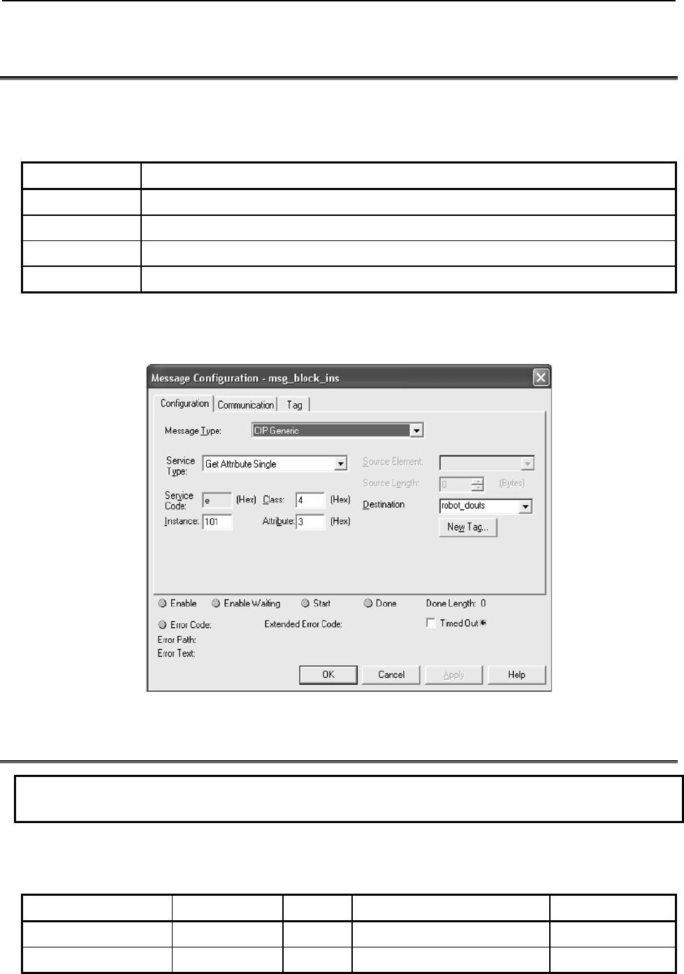 Fanuc r 30ib Manual pdf español system R 30ib material