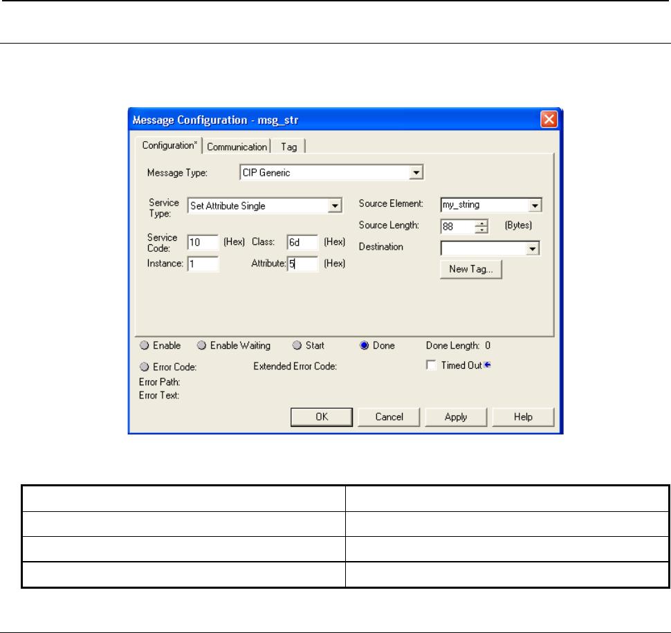 R30ia fanuc operation Manual