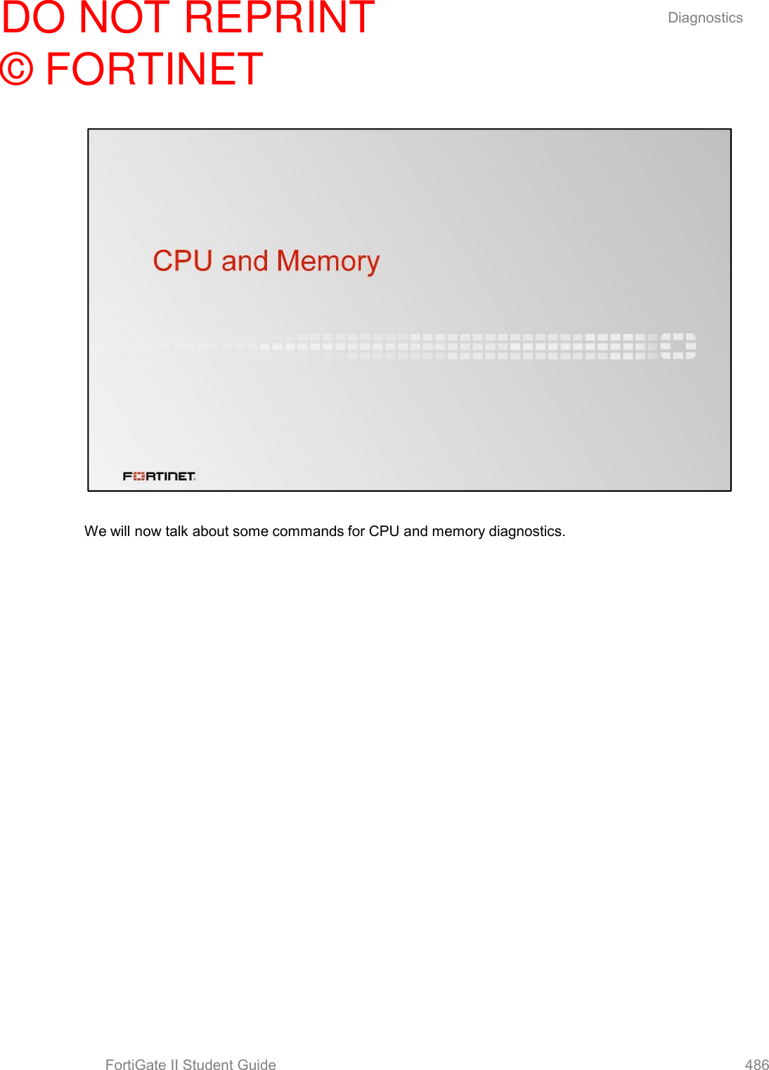 Forticlient Proxy Service Cpu