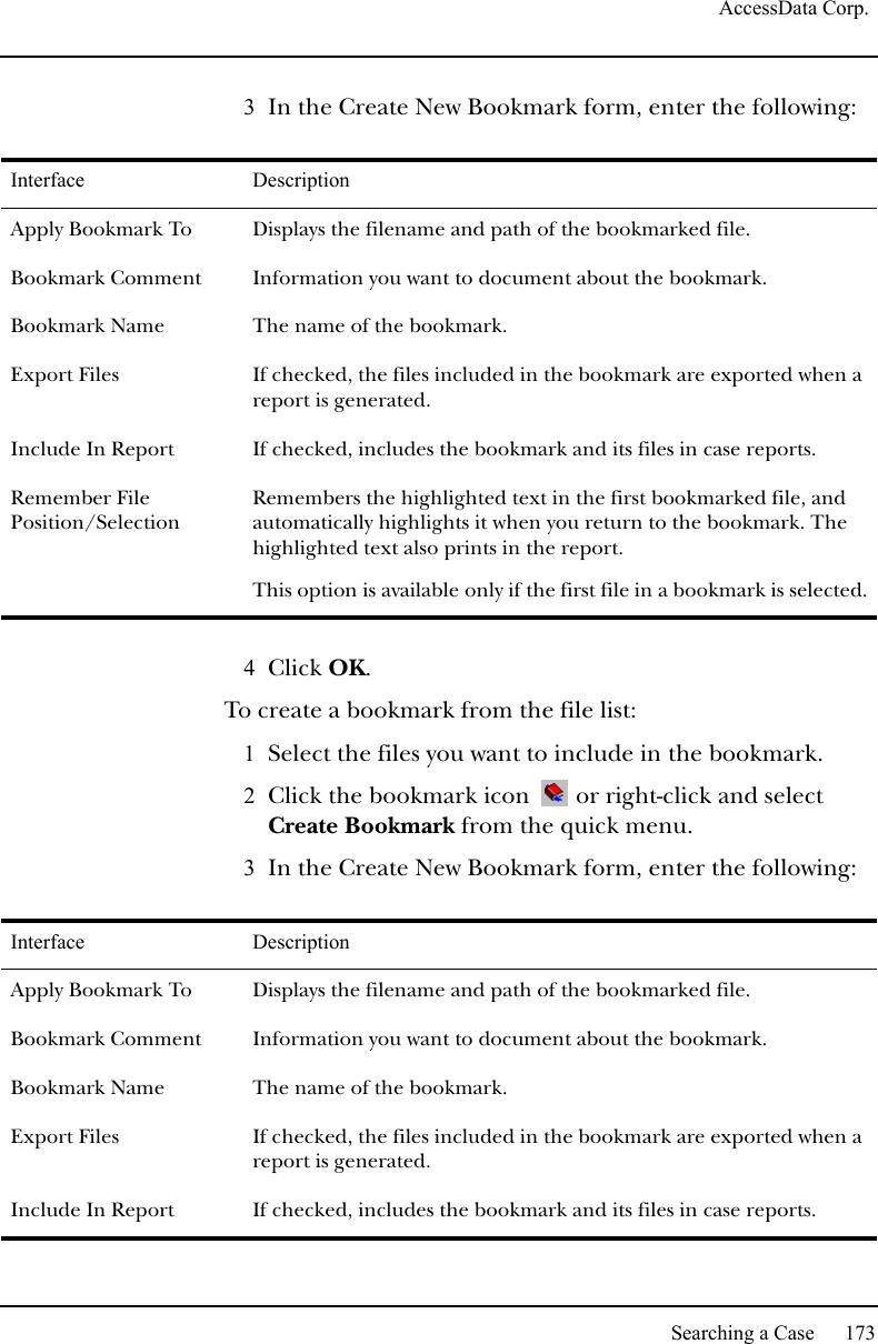 FTK1UG FTK 1 80 Manual