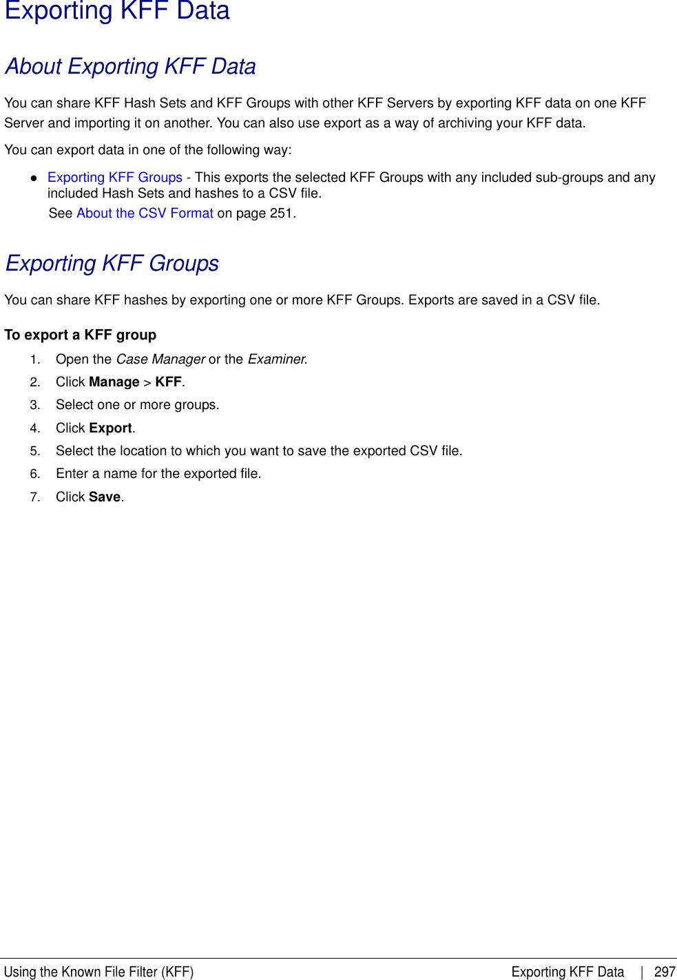 FTK_User_Guide FTK UG